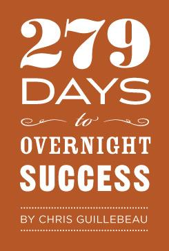 279-days-logo
