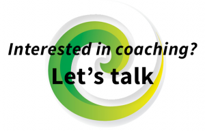 Intro Coaching Buy Now Button