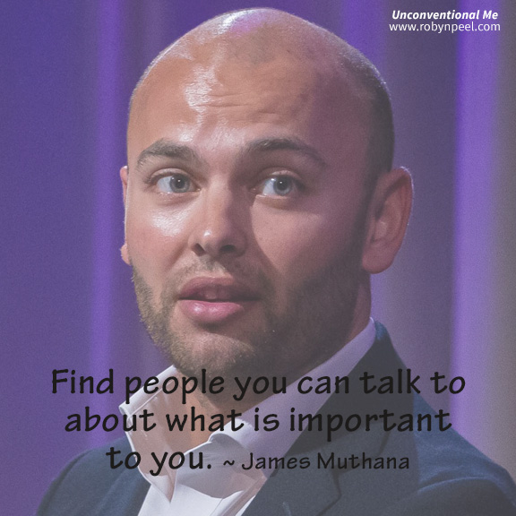 james-unconventional-me-quote