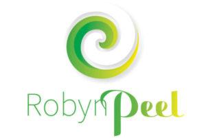 Robyn Peel