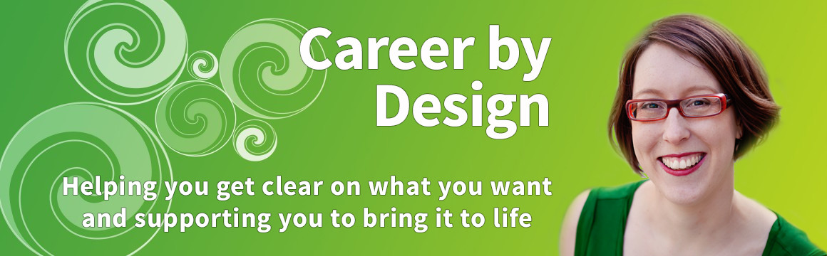 featured banner -career by design