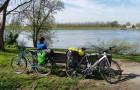 two_bikes